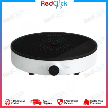 Xiaomi IOT Original Mi Induction Cooker