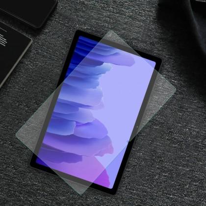 "Nillkin Samsung Galaxy Tab A7 10.4"" Amazing H+ Anti-Explosion Tempered Glass"