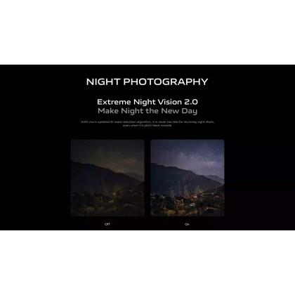VIVO X60 5G (12GB/256GB) Original VIVO Malaysia Set + 6 Free Gift Worth RM499