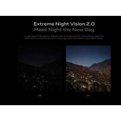 VIVO X60 Pro 5G (12GB/256GB) Original VIVO Malaysia Set + 7 Free Gift Worth RM599