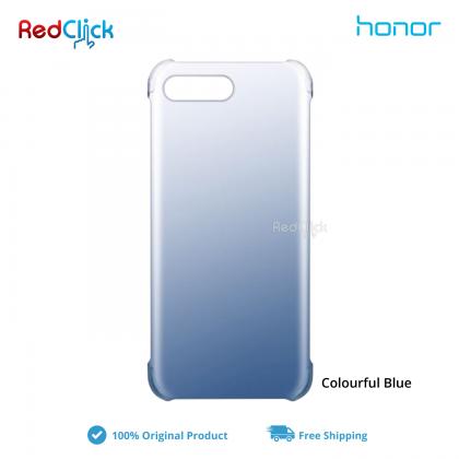 Honor 10 Original PC Back Case