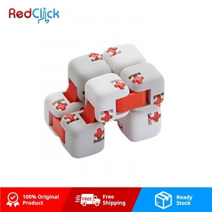 Xiaomi IOT Original Mi Fidget Cube