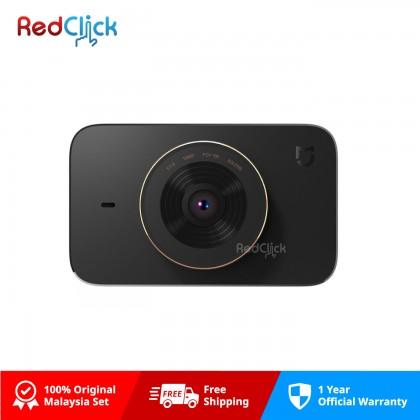 Xiaomi IOT Original Mi Dashcam